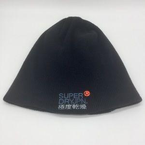 SUPERDRY JAPAN